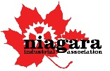 Niagara Industrial Association